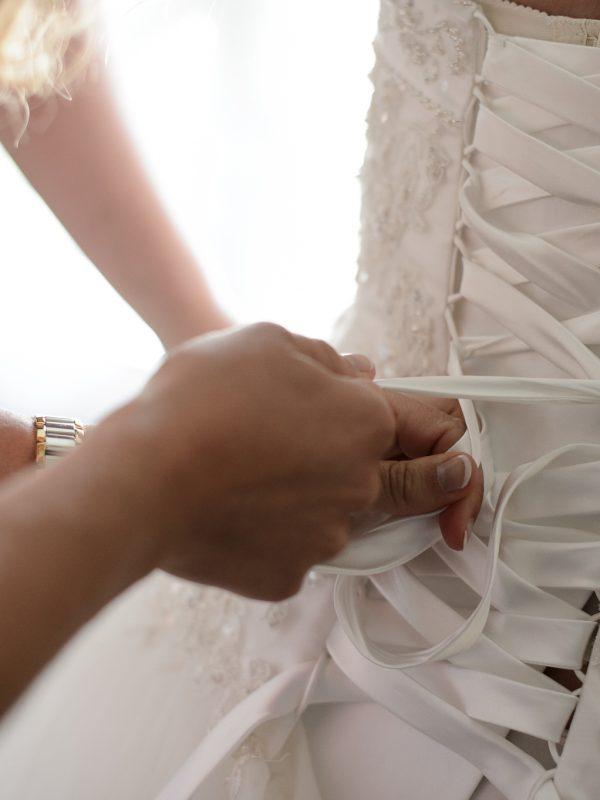 gefeliciteerd met jullie huwelijk duits