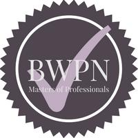 BWPN-Beroepsorganisatie-Weddingplanner-Nederland
