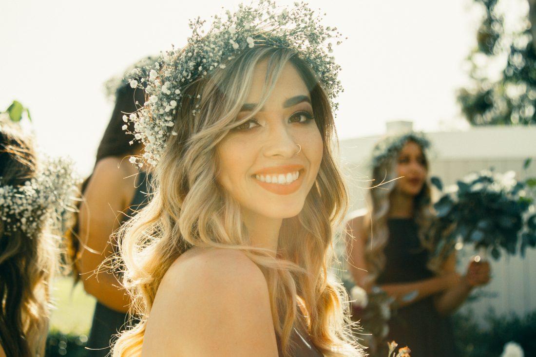 Waarom-een-weddingplanner-inhuren-?