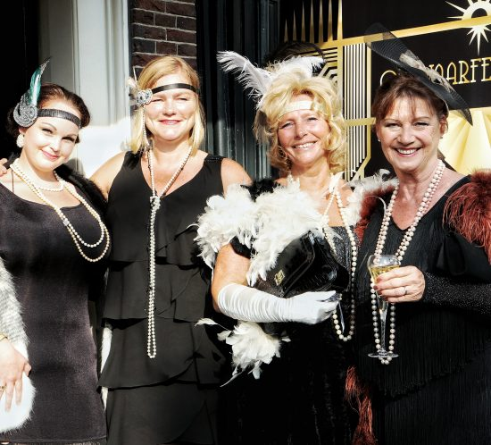 Great-Gatsby-Gala-Night