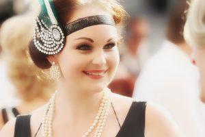 Great-Gatsby-Gala-Night
