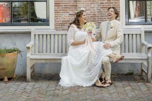 Trouwen-Noordwijk-Beachwedding
